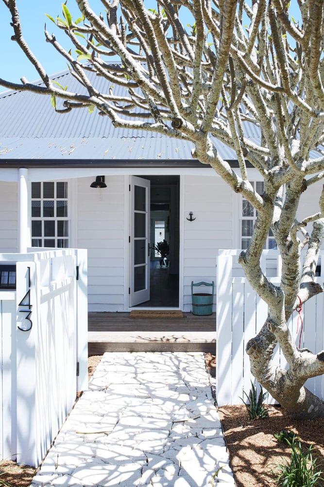 Farmhouse Build Specs Soul Home