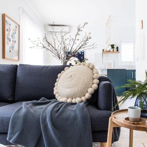 The North Beach House | North Narrabeen