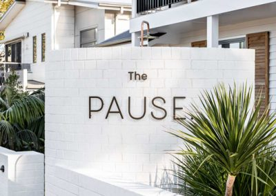 The-Pause-Ep1-Gallery-Image-8
